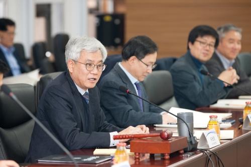 제3회 바이오특별위원회 개최