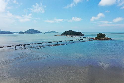 사진으로 보는 '숨은 관광지' 29선(전라권)