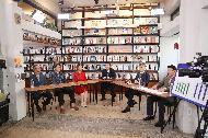 2020 온라인 제대군인주간 취·창업 멘토링 토크콘서트