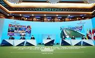 제15차 동아시아정상회의(EAS)