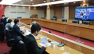 제17차 ASEAN+3 에너지장관회의 및 제14차 EAS 에너지장관회의