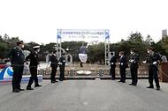 서울현충원에 6·25전쟁 70주년 '타임캡슐'…2050년 개봉