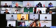 역내포괄적경제동반자협정(RCEP) 제1차 임시 공동위원회