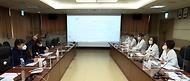 코로나19 의료대응 및 비대면 비상진료교육·훈련 현장 점검
