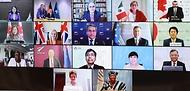 세계무역기구(WTO) 오타와그룹 통상장관회의 사진 5