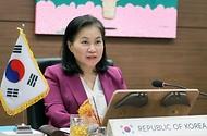 세계무역기구(WTO) 오타와그룹 통상장관회의 사진 4
