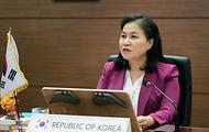 세계무역기구(WTO) 오타와그룹 통상장관회의 사진 2