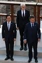 주요 20개(G20) 문화장관회의 개회식 사진 2