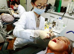 의료급여법 시행령·시행규칙 개정! 7월부터 건강보험 적용