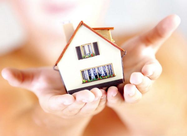 정부가 5월 30일부터 6개월간 디딤돌대출을 이용하는 생애 최초 주택 구입자에게 1.6% 초저금리를 적용한다.
