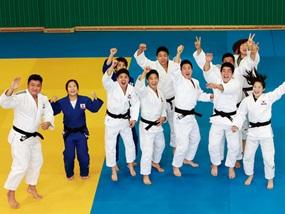2016 리우올림픽 팀코리아가 간다