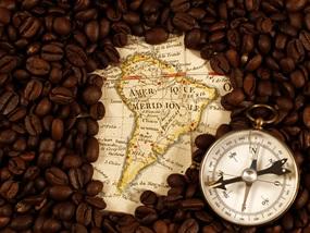 [김동률의 생각] 한잔의 커피 그리고 인권