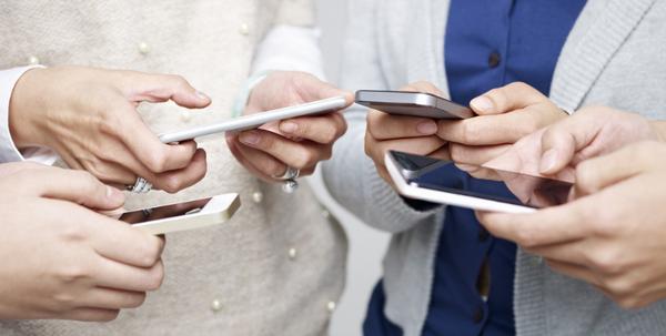 인터넷·스마트폰 중독 치유 또 다른 프로그램은