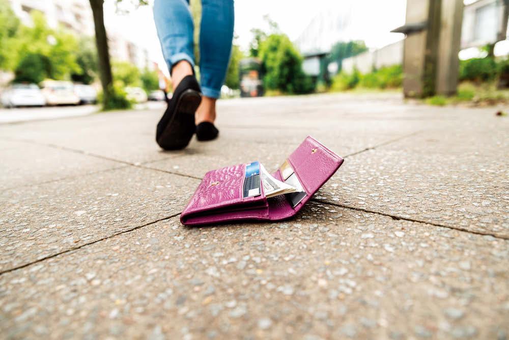 앞으로는 신용카드 분실 후 카드사 한 곳에만 신고하면 나머지 카드까지 이용이 정지 된다