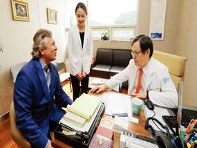 의료 해외 진출 및 외국인 환자 유치 지원 종합대책