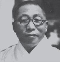 김구 선생