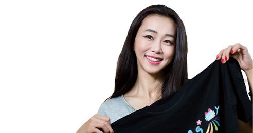 '걸스로봇' 이진주 대표