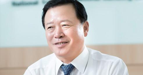 사행산업통합감독위원회 박경국 위원장
