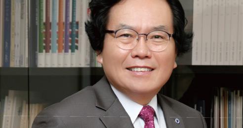 청년창업 유도하는 대학창업펀드 지원 확대_연세대 기술지주회사 최문근 대표