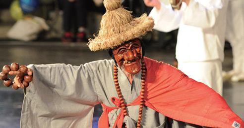 마음까지 풍요로운 '가을 축제'를 만나고 싶다
