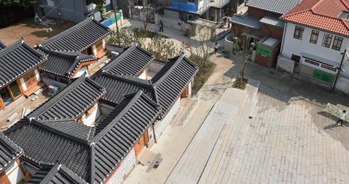 2017 서울도시건축비엔날레