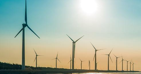 재생에너지 3020 에너지전환시대 열다