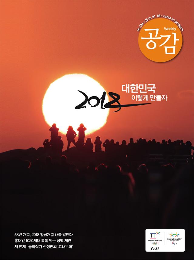 cover(1).jpg