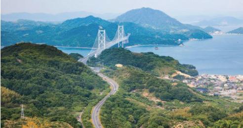대한민국 방방곡곡이 주목받으려면?