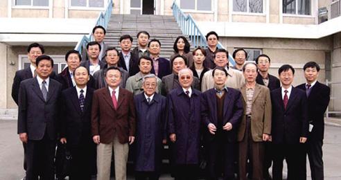 내가 만난 북한, 세 가지 장면