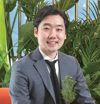 김형수(31) 대표