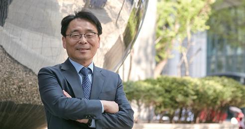조성렬 국가안보전략연구원 수석연구위원
