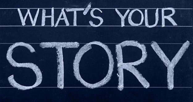 [살며 생각하며] 이야기의 힘으로 세상을 구하다