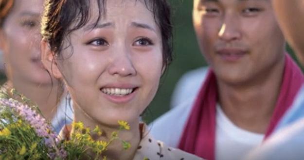 로맨틱 코미디까지… 북한 영화는 지금