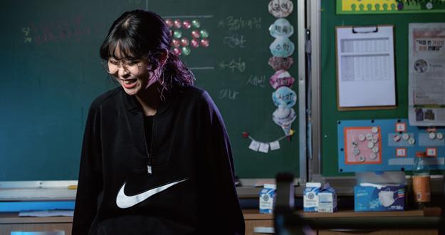 입소문 난 '소통' 인플루언서들_초등학교 교사 이현지 씨