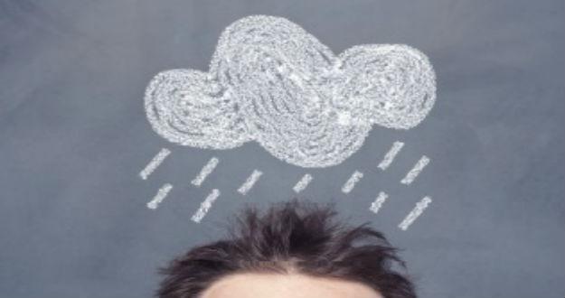[이정모의 과학] 일기예보는 가끔 틀리는 게 정상입니다