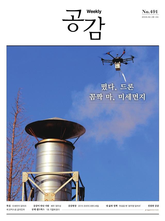 위클리 공감 491호