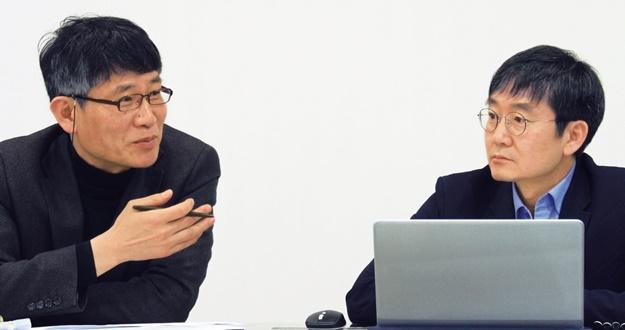 """""""북미 서로가 뭘 원하는지 분명해져 한국은 북미대화 '기획자' 역할 해야"""""""