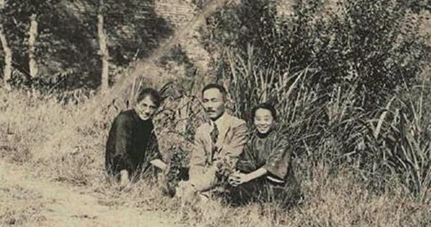 도쿄 2·8 독립선언 앞장서고 태평양 오가며 '독립의 이름으로'