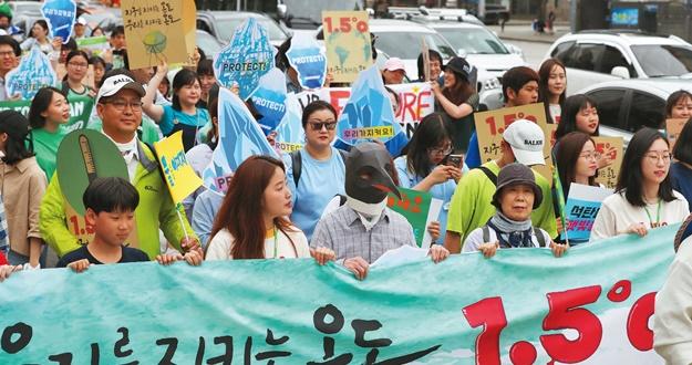 독일 원전 전면 폐기, 중국 설비투자 앞장