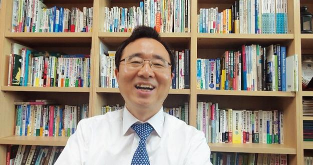 """""""개발도 보존도 지역 특성 맞춰 주민 최우선"""""""