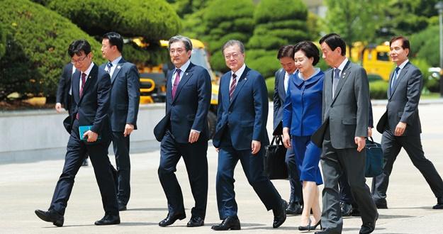3차 북미회담 성사되나 비핵화 방법론 이견 극복이 관건