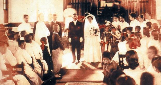 도쿄 2·8독립선언 활약…3·1운동 투옥