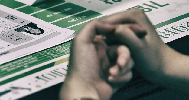 고용보험제 도입 24년 만에 가입률 50% 돌파