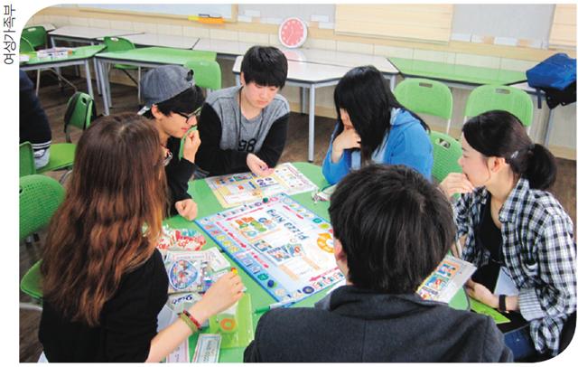 학교 밖 청소년 발굴 지원 강화대책
