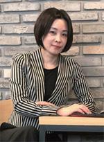 김진 플럼북스 대표