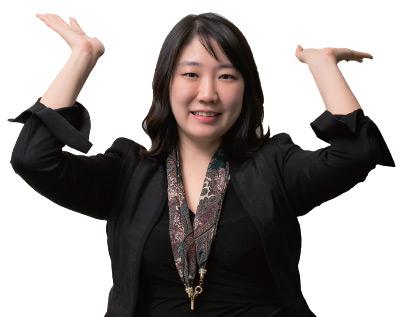 박효연 대표
