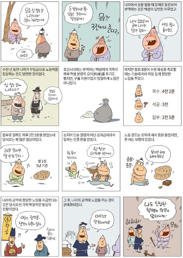 정훈이카툰2