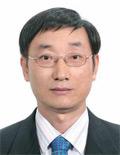 박규철 서울시청 시설안전과 안전점검팀장