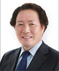 임채원 경희대학교 미래문명원 교수