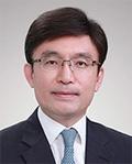 나희승 한국철도기술연구원장